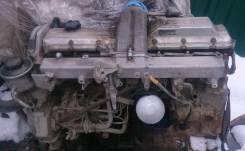 Продажа двигатель на Toyota Landcruiser HDJ105 1hz