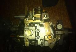 Топливный насос высокого давления. Toyota Land Cruiser, HZJ105, HZJ78, HZJ75 Двигатель 1HZ
