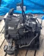 Продам АКПП на Mazda Millenia TA3P KJ