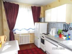 1-комнатная, улица Академика Королёва 39. Горизонт-Север, 48 кв.м.