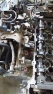 Головка блока цилиндров. Nissan AD, WFY11 Двигатель QG15DE