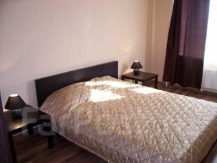 2-комнатная, улица Ломоносова 80. 57 кв.м.
