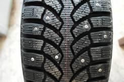 Bridgestone Blizzak Spike-01. Зимние, шипованные, 2016 год, без износа