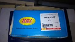 Опора амортизатора. Nissan Pulsar, HNN15 Nissan Pulsar Serie S-RV, hnn15, HNN15 Двигатель SR18DE
