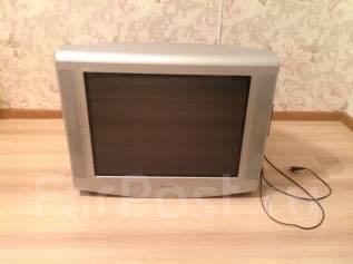 """Sony. 26"""" CRT (ЭЛТ)"""