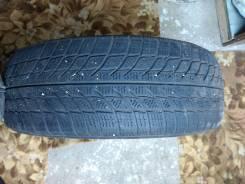 Westlake Tyres. Зимние, без шипов, 2010 год, износ: 50%, 1 шт