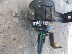 Фильтр топливный, сепаратор. Toyota Gaia, SXM10, SXM10G