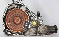 Автоматическая коробка переключения передач. Honda Orthia, EL3 Двигатель B20B