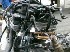 Двигатель. Toyota Land Cruiser Prado, GRJ150 Двигатели: VVTI, 1GRFE