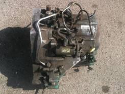 Актуатор автоматической трансмиссии. Honda Civic Ferio, EK4, E-EK4, EEK4 Honda Civic, EK4, E-EK4 Двигатели: B16A, B16B, B16A6, B16A5, B16A4, B16A3, B1...