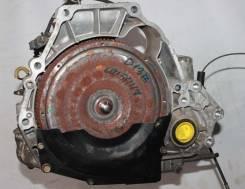 Автоматическая коробка переключения передач. Honda Logo, GA3 Двигатель D13B