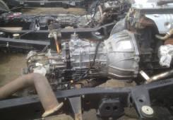 Продажа МКПП на Toyota LAND Cruiser HDJ81, HZJ81 1HDT, 1HZ