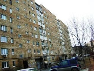3-комнатная, улица Сахалинская 32. Тихая, частное лицо, 62 кв.м. Дом снаружи