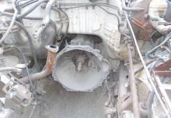 Механическая коробка переключения передач. Toyota Land Cruiser, HZJ76L, HZJ76K, HZJ74K, HZJ74V, HZJ73V, HZJ71, HZJ105, HZJ80, HZJ76V, HZJ70, HZJ77V, H...