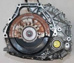 Вариатор. Honda Civic, EU2, EU3, EU1, EU4, ES9 Двигатель D15B