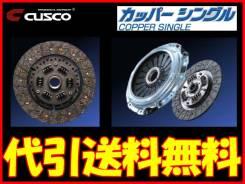 Диск сцепления. Toyota Mark II, JZX100, JZX110, JZX90 Двигатель 1JZGTE. Под заказ