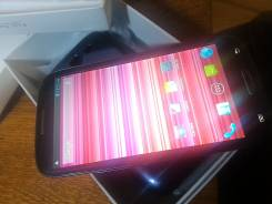 Star N9189 Note 2. Новый, 8 Гб, Синий