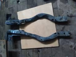Балка под двс. Subaru Forester, SG5, SG