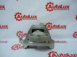 Подушка двигателя. Chevrolet Cruze