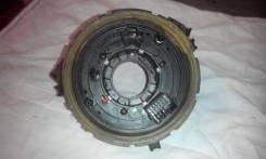SRS кольцо. Volkswagen Touareg, 7LA, 7L6, 7L7, 7LA,, 7L6, Двигатель BAC