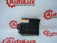 Блок электронный (управление кондиционером) 8865002430 Toyota Auris. Toyota Auris, ADE150, ADE157, NDE150, ZRE151 Двигатели: 1ADFTV, 1NDTV, 1ZRFE, 2AD...