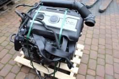 Двигатель контрактный Skoda YETI (5L) 1.8 TSI CDAB , CDAA