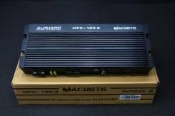 Alphard MFC 2.120