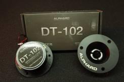 Alphard DT102