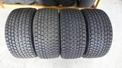 Bridgestone Blizzak MZ-03. Всесезонные, 2006 год, износ: 5%, 4 шт