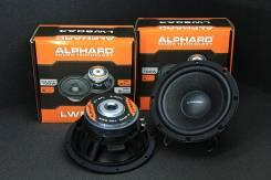 Alphard LW80-A4