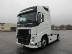 Volvo. FH13.460, 13 000 куб. см., 44 000 кг. Под заказ