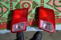 Стоп-сигнал. Honda Civic Ferio, ES1 Двигатель D15B