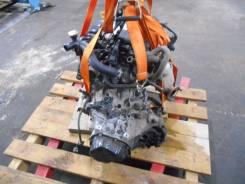 Двигатель. Hyundai: ix20, Solaris, Elantra, i30, i20 Двигатель G4FA