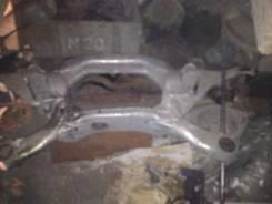 Балка поперечная. Nissan Fairlady Z Nissan 350Z