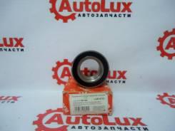 Подшипник ступицы без АБС LGR4723 Ford Focus, Ford Focus 2