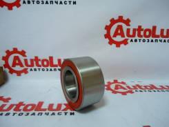 Подшипник ступицы. Hyundai: XG, Azera, ix35, i40, Sonata, Grandeur, Santa Fe, Tucson Двигатели: D4BB, D4BH