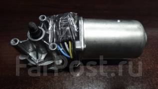 Мотор стеклоочистителя. Лада Калина, 1118 Лада Приора, 2170 Chevrolet Niva
