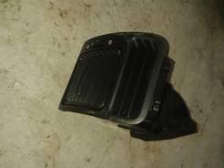 Патрубок воздухозаборника. Honda CR-V, ABA-RD5, ABA-RD4, LA-RD4, LA-RD5