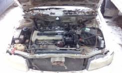 Двигатель в сборе. Nissan Bluebird, ENU13 Двигатели: SR18DE, SR20DE