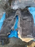 Ковровое покрытие. Toyota Crown, UZS131