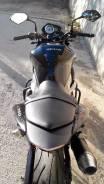 Kawasaki Z 750. 750 куб. см., исправен, птс, без пробега