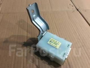 Блок управления дверями. Subaru Forester, SG5, SG9L, SG9 Двигатели: EJ205, EJ255, EJ202