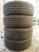 Bridgestone Turanza ER30. Летние, 2002 год, износ: 20%, 4 шт