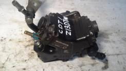 Топливный насос высокого давления. Opel Astra Opel Corsa Opel Meriva Opel Astra Family Двигатель Z13DTH