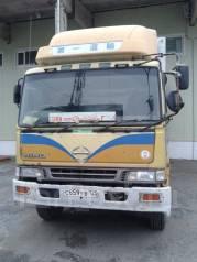 Hino FR. Продается грузовик HINO FR, 19 688куб. см., 10 200кг., 6x2