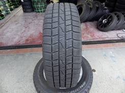 Hankook Winter i*cept IZ W606. Зимние, без шипов, 2013 год, 5 %, 4 шт