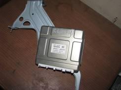 BODY Control на Toyota Kluger toyota klUGER 2AZFE