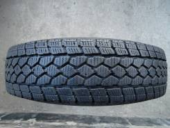 Toyo M917. Всесезонные, 2011 год, износ: 20%, 2 шт