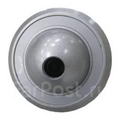 Видеокамера цветная уличная IP камера антивандальная ST-179 IP HOME. Менее 4-х Мп, без объектива