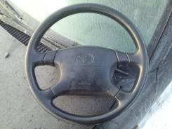 Руль. Toyota Sprinter Trueno, AE111